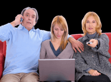 3screens_family_istock_000012284176medium_w640