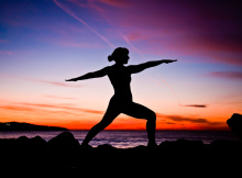 wpid-Yoga-Pose-at-Sun-Rise1_h1ljbh.jpg
